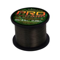 Gardner Pro Carp - Light Blend - 1320m - 12lb