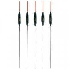 Maver MVR Finesse series 6 Pole Float 0.5g