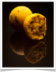 Five Star Baits Bananaz Boilies 14mm 1Kg