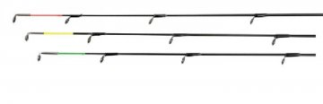 Maver GENESIS PRO XD FEEDER 12FT 130g - 3 PC QUIVER NO.3