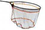Frenzee Match Pro FXT Scoop Landing Net