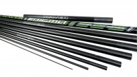 Maver ENIGMA 301 CARP 16.0M POLE PACKAGE