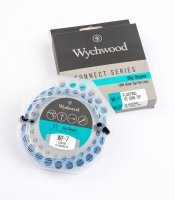 Wychwood Connect Big Dipper 8-wt Fly Line