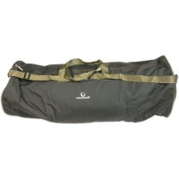 Gardner Waterproof Stash Bag