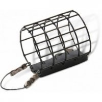Browning Landi Feeders 15g