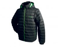 Maver Thermal quilted jacket Large