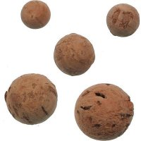 Gardner Cork Balls Bulk Pack 10mm