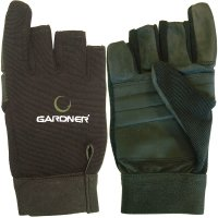 Gardner Casting/spodding Glove - Left Hand