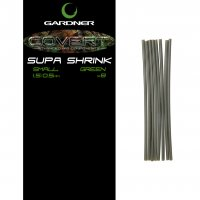 Gardner Covert Supa Shrink Tube Small Green