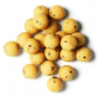 Pallatrax Jungle Shelf Life Boilies 14mm 400g