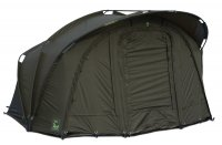 Rod Hutchinson Geo 2 Man Bivvy with Capsule