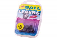 Dinsmores 6g Ball Legers