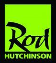 Rod Hutchinson Fishing Tackle