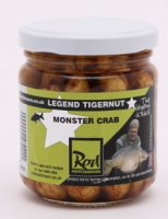 Rod Hutchinson Legend Particles Tigernut Monster Crab
