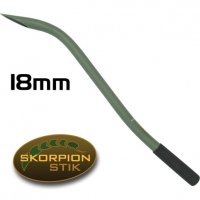 Gardner Skorpion Stik 18mm Green