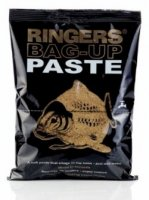 Ringers Original Bag-Up Paste Mix - 350g