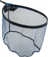 MAP Scoop Landing Net 14''
