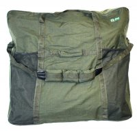 Q-dos Deluxe Padded Bed Chair Bag XL