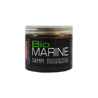 Munch Baits Bio Marine Boosted Hookbaits