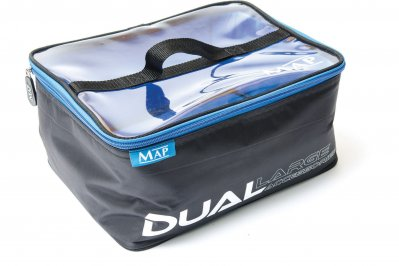 MAP Dual Accessory Bag Small