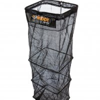MIDDY Baggin' Machine Carp-Sack Fast-Dry Keepnet 10ft
