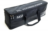 MAP Parabolix Layflat XL Carry Case B/E