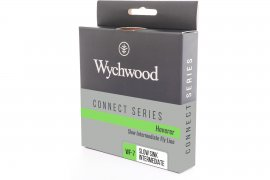 Wychwood Hoverer Slow Sinking Intermediate fly line