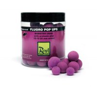 Rod Hutchinson Fluoro Pop Ups Monster Crab 15 mm