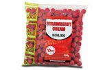 Rod Hutchinson Strawberry Cream Boilies