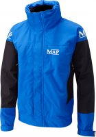 MAP Large Short Waterproof Jacket