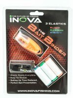 INOVA Bait Weaver/Binder Set