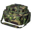 Rod Hutchinson CLS Carryall - Camo