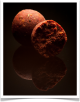 Five Star Baits Fish Mix Boilies 14mm 1Kg