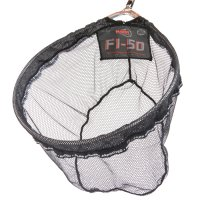 Middy F1-55 Carp Spoon Landing Net