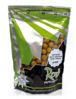 Rod Hutchinson Chocolate Malt with Regular Sense Appeal 20mm 1K