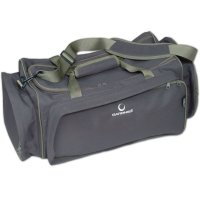 Gardner Large Carryall Bag