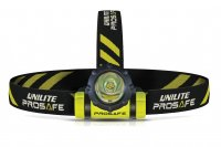 Unilite Prosafe Micro LED Headlight