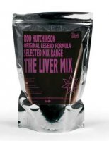 Rod Hutchinson The liver mix 1,5kg