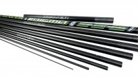 Maver ENIGMA 101 CARP 13.0M POLE PACKAGE