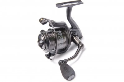 MAP ACS P3000 FD Reel