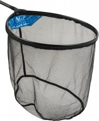 MAP F1 Match Landing Net 14''