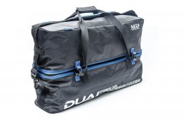 MAP Dual Twin Tier Accessory Bag