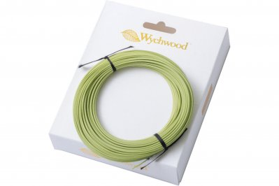 Wychwood Up and Under 10\' Sink Tip #8
