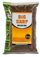 Rod Hutchinson Big Carp Method Mix