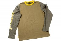 Wychwood OTS89 Long Arm T-Shirt X-Large