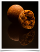 Five Star Baits Illusion Boilies 14mm 1Kg