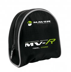 Maver MVR Reel Case