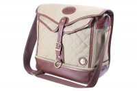 Wychwood R&S Deep Shoulder Bag