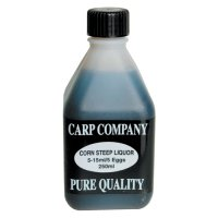 Carp Company Corn Steep Liquor - 250ml