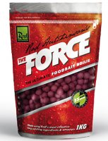 Rod Hutchinson The Force Food Bait Boilie 15mm 1Kg
